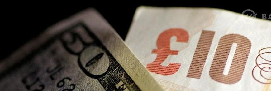 Почему рубль падает: несколько объективных причин могут утопить нацвалюту
