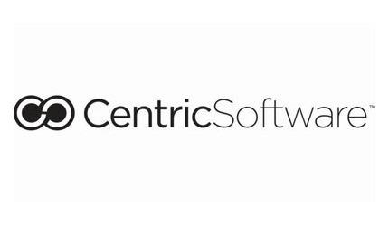 Пользователям доступна новая версия флагманского решения компании Centric Software