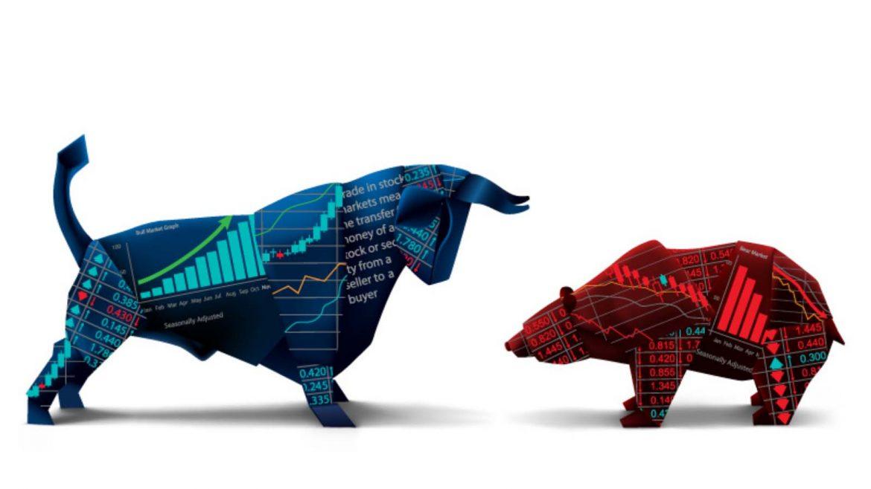 Разблокировка биткоинов Grayscale — медвежий или бычий сигнал?