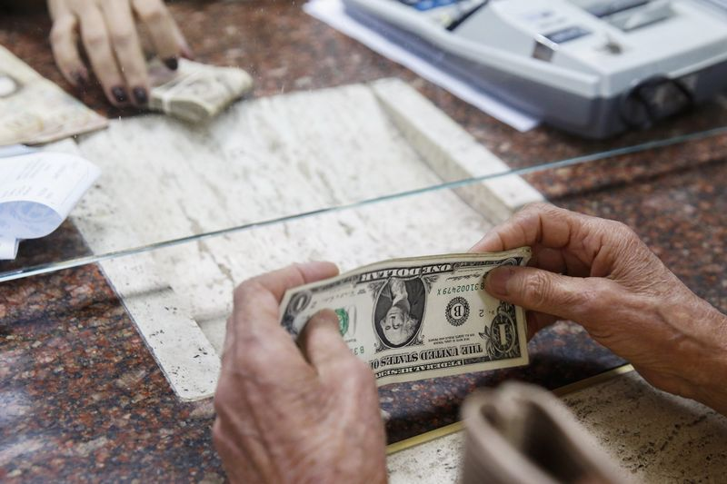 РФ официально провозгласила снижение доли доллара во внешних расчетах одной из целей своей экономической политики От IFX