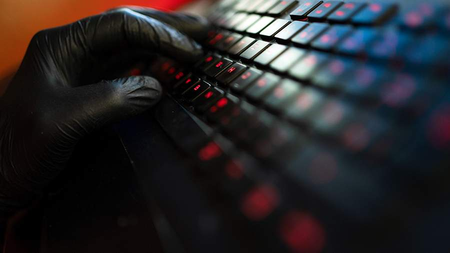 РФ внесла в ООН проект конвенции против киберпреступности
