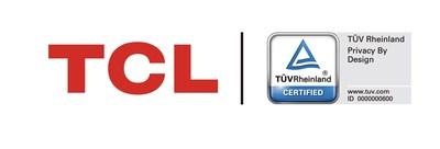 Сертификат TUV Rheinland для IoT-устройств выдан TCL