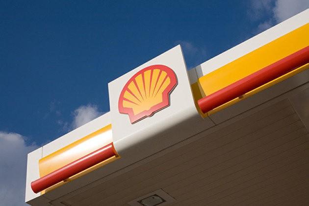 Shell в России назначила новую главу