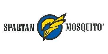 Spartan Mosquito объявила о запуске программы Serve the Underserved