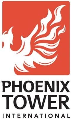 Темпы роста беспроводной сети в Европе увеличивает Phoenix Tower International
