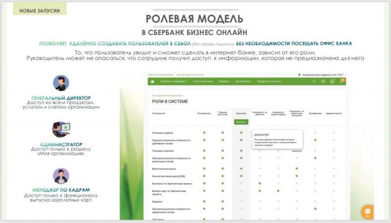 В Москве представили рейтинг лучших застройщиков страны. ГК «МИЦ» продолжает удерживать позиции!