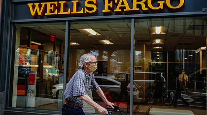 Жителей США оставили без удобных кредитов