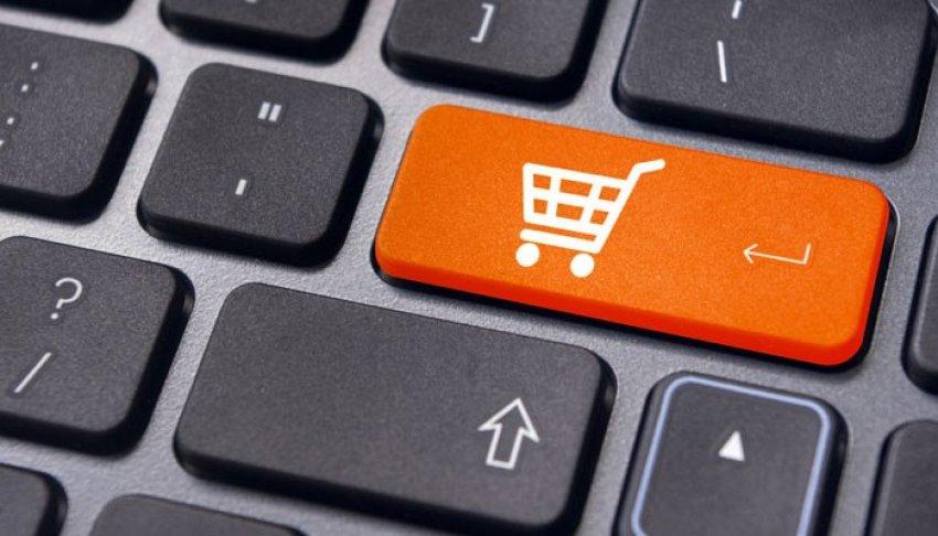 В торговых центрах ФПК «Гарант-Инвест» растет выручка магазинов, сотрудничающих с онлайн-сервисами доставки