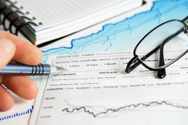 АКРА повысило рейтинг банка «Ренессанс Кредит» до уровня «BBB(RU)»