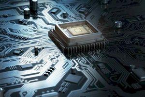 AMD допускает создание Arm-процессоров