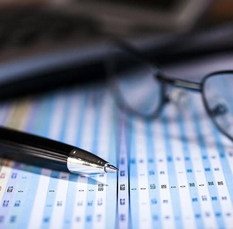 Аналитики РИА Рейтинг подготовили рейтинг крупнейших банков по объему активов на 1 августа 2021 года