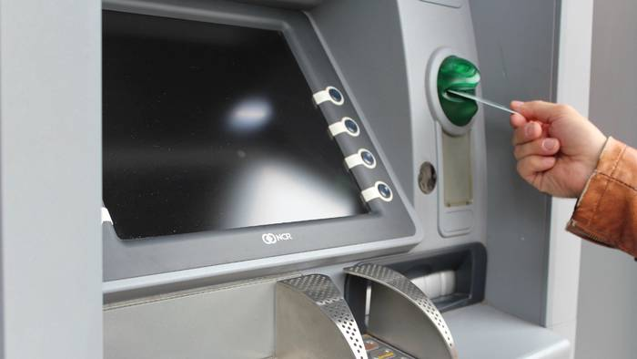 ЦБ выступил за усиление контроля над пополнением карт через банкоматы для борьбы с мошенничеством