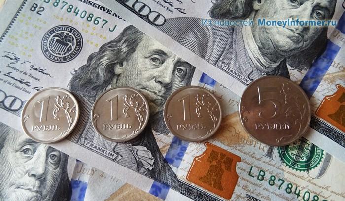 Что случится с долларом до конца месяца и почему: новый прогноз