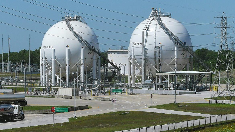 Эксперты оценили перспективы нефтяного рынка