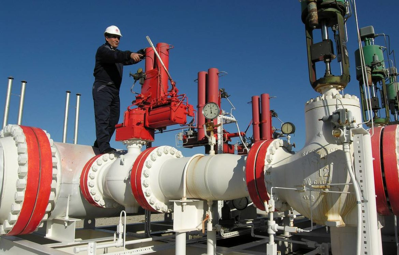 Энергопереход в России пройдет намного быстрее, чем прогнозировали еще год назад — эксперт