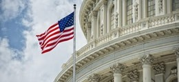 Комитет конгресса США утвердил проект санкций по «списку Навального»