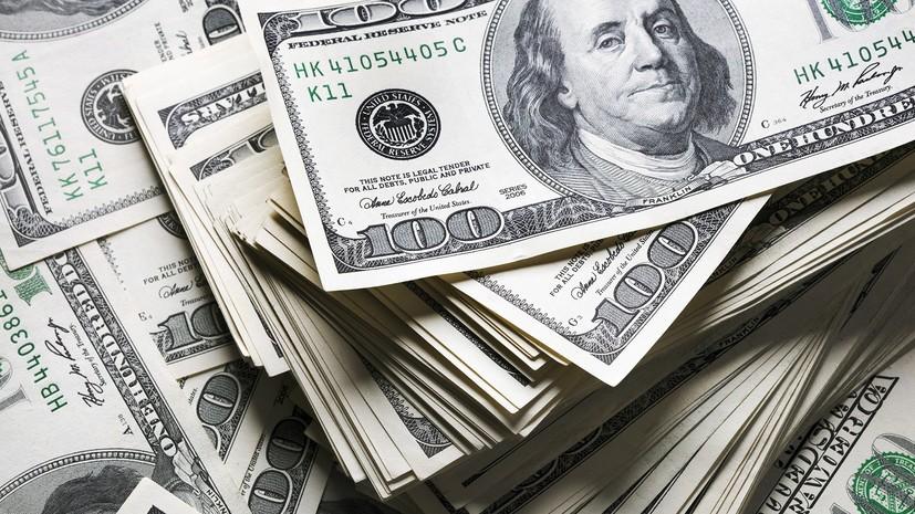Почему Минфин США предупредил об угрозе наступления дефолта в Штатах?