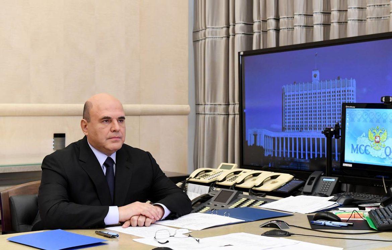 ПРАВКА: ВЭБ рассматривает проекты развития электротранспорта в 12 городах РФ на 340 млрд рублей