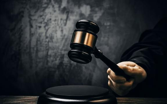 Ресторатор Аркадий Новиков проиграл суд партнерам по выплате крупного долга
