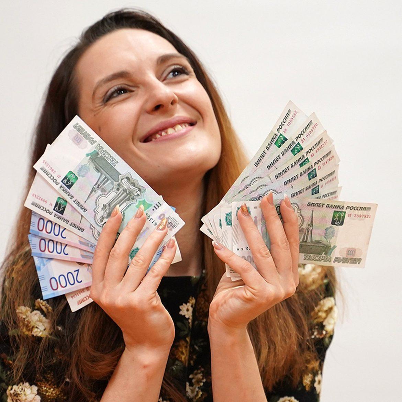 Россиянам откажут в повышении минимальных зарплат