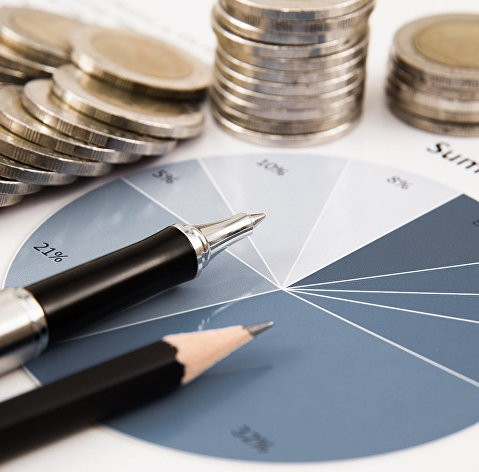 Совдир «Русагро» утвердил повышение минимального уровня дивидендных выплат до 50% прибыли по МСФО