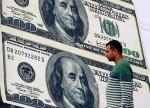 Средний курс доллара США со сроком расчетов «сегодня» по итогам торгов составил 72,7278 руб. От IFX