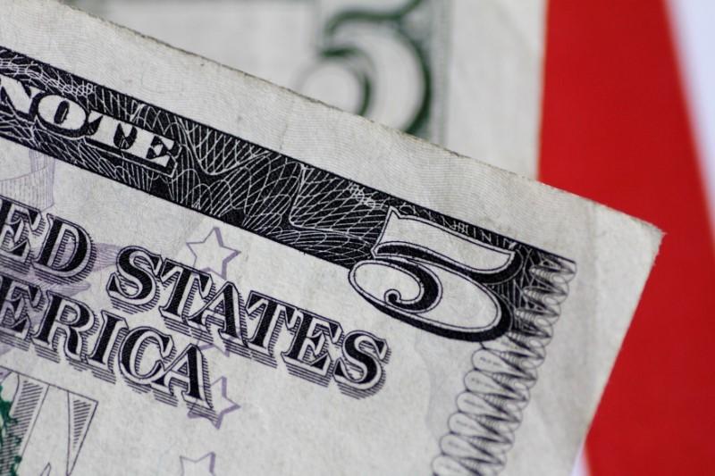 Средний курс доллара США со сроком расчетов «завтра» по итогам торгов составил 72,4744 руб. От IFX