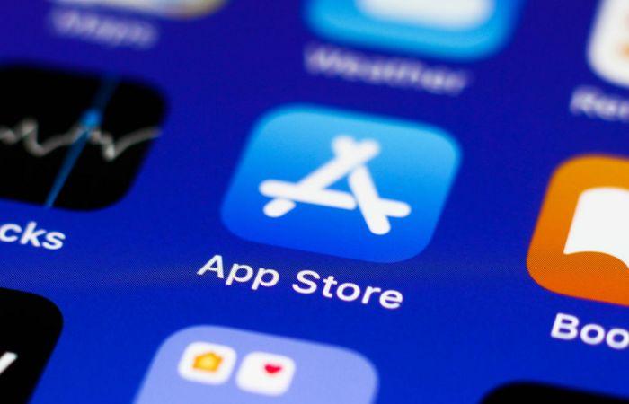 Суд обязал Apple отменить ограничения на прием платежей разработчиками