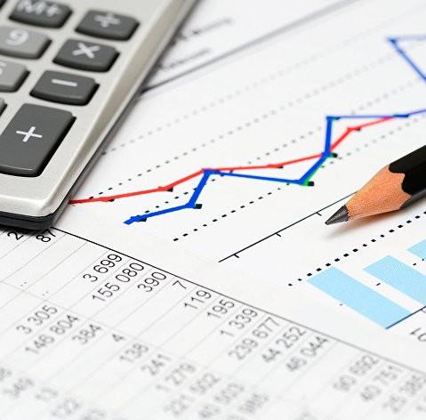 Сумма ликвидных активов банков Московского региона в июле выросла