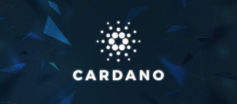 В сети Cardano успешно проведен хардфорк Alonzo
