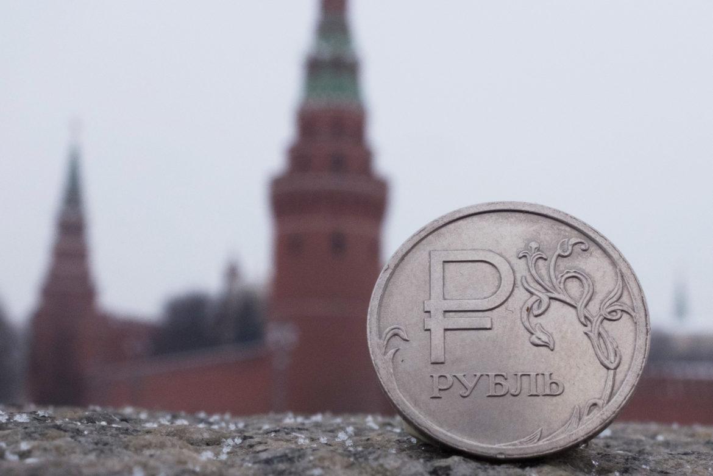 Ждать ли обесценивания рубля после выборов?