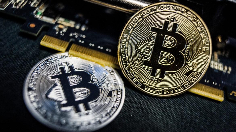 Аналитики не исключают дальнейшего роста биткоина на следующей неделе