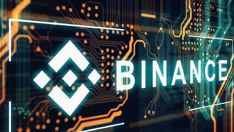 Binance наняла экс-агента IRS, работавшего над делами Silk Road, Mt. Gox и BTC-e