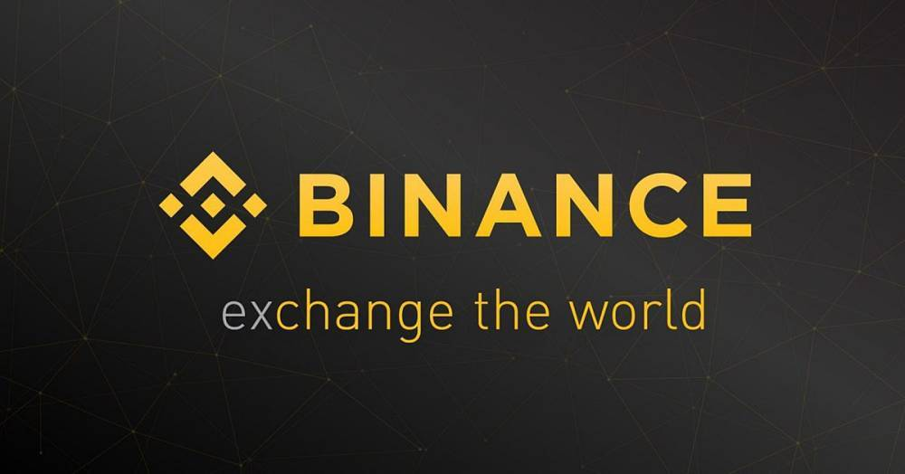 Binance наняла экс-следователей IRS, работавших над делами Silk Road, Mt. Gox и миксера Helix