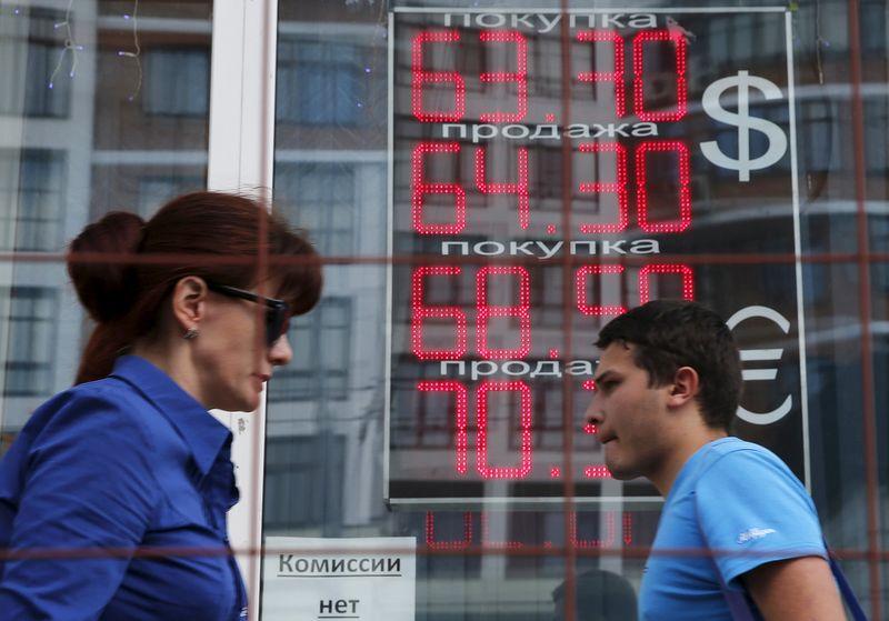 Цена газа в Европе превысила $1500 за тыс. кубометров От IFX