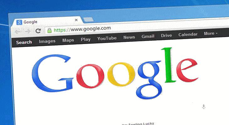 Где размещать информацию о своей компании в интернете?