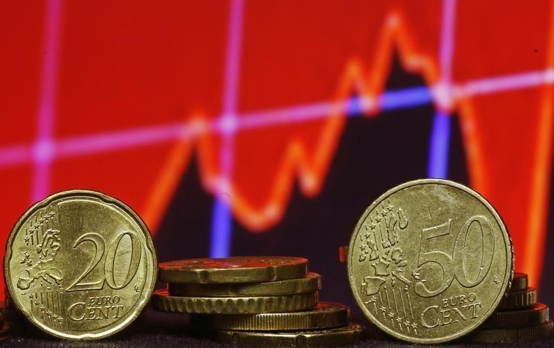 Доллар стабилен в паре с евро От IFX