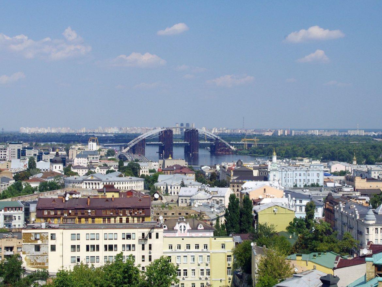 Киев потратил часть полученных от МВФ 2,7 миллиарда долларов на погашение евробондов