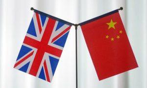 Крупнейшую долю в тендере на закупку маршрутизаторов для China Mobile выиграла ZTE