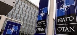 НАТО высылает 8 российских дипломатов за шпионаж