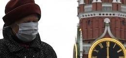 Правительство пустит «под нож» расходы на экономику, медицину и социальную поддержку россиян
