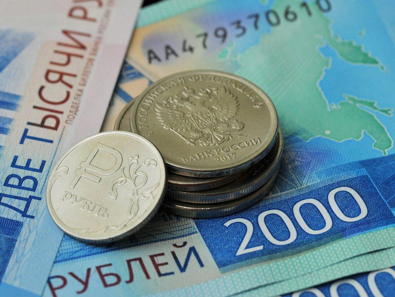 Сбербанк прогнозирует снижение российской экономики в октябре