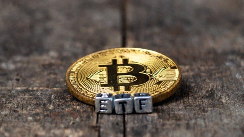 SEC откладывает рассмотрение заявок сразу по четырем биткоин-ETF