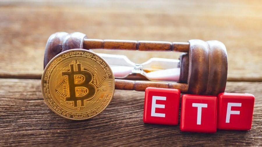 SEC отсрочила решение по четырем заявкам на запуск биткоин-ETF