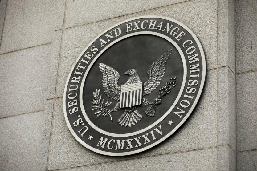 SEC продлила срок рассмотрения четырех заявок на запуск биткоин-ETF