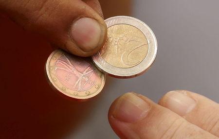 Средний курс доллара США со сроком расчетов «завтра» по итогам торгов составил 72,5507 руб. От IFX