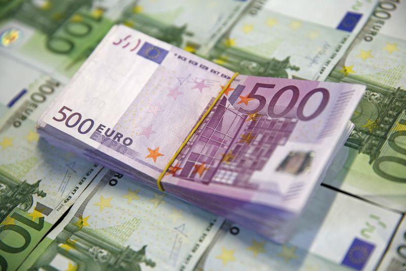 Средний курс евро со сроком расчетов «завтра» по итогам торгов составил 84,3352 руб. От IFX