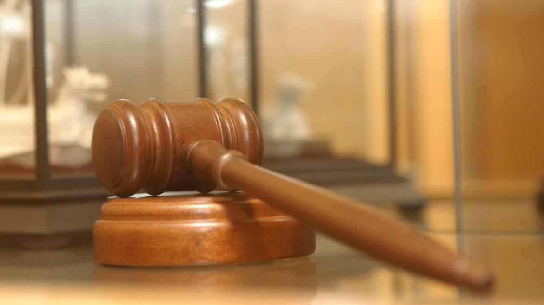 Тиньков в суде США не признал вину по двум пунктам нарушения закона о налоговой декларации
