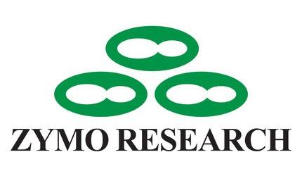 Знак CE IVD выдан Zymo Research за комплекс EZ DNA Methylation-Lightning Kit